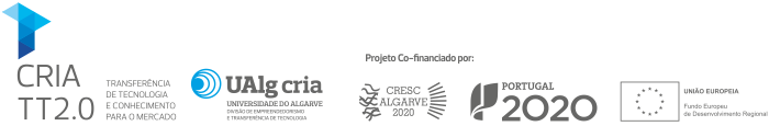 logos_financiamento_tt.png